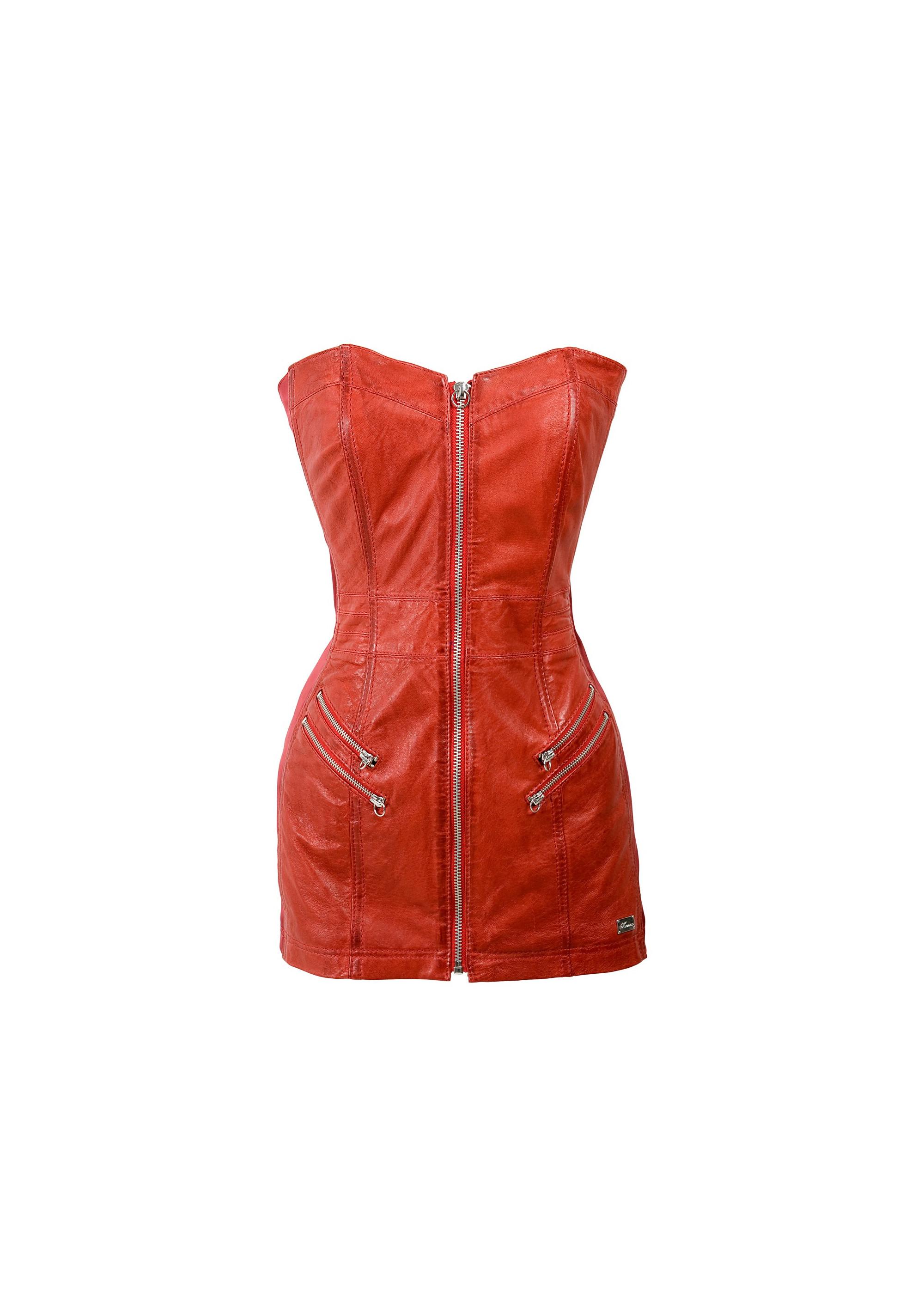 Jofama - Kenza Dress
