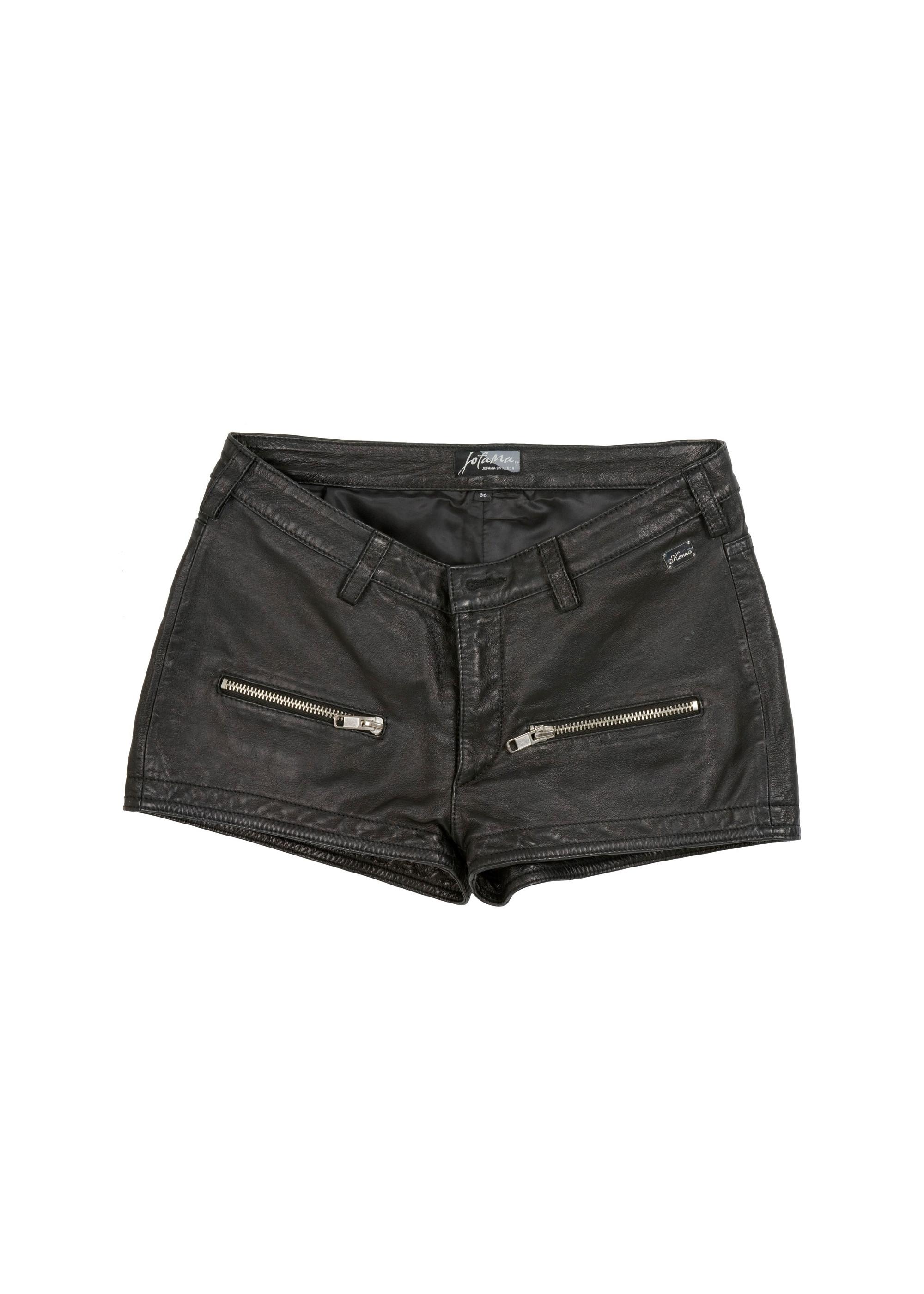 Jofama Kenza Shorts